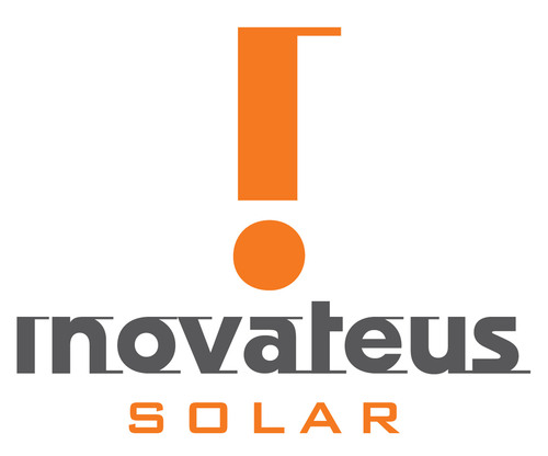 Inovateus Solar and Solar Technology Manufacturers Combine Efforts to Educate Industry at Solar