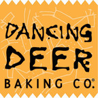Dancing Deer Baking Company Redefines Daily Indulgences With The Introduction Of Its Everyday And Fall-Flavored Dessert Bites