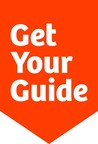 GetYourGuide Raises $25 Million Series B Round from Spark Capital and Highland Capital Partners Europe