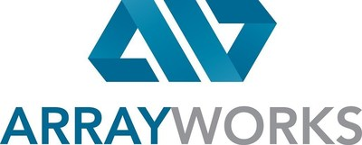 Arrayworks, Inc