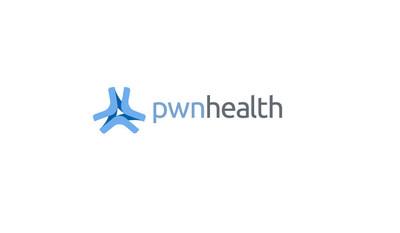 www.PWNHealth.com