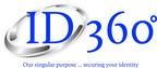 ID360 (PRNewsFoto/ID360)