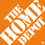 The Home Depot Announces Second Quarter Results; Updates Fiscal Year 2017 Guidance