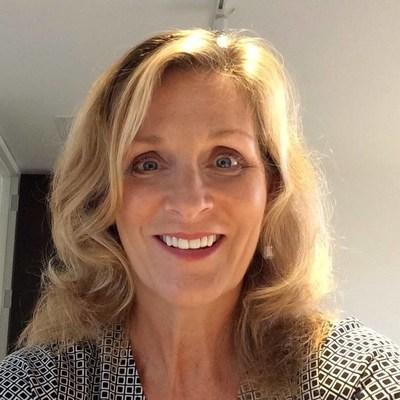 Victoria Ray Henderson - VP, Buyer's Edge Company