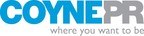 Coyne PR Logo
