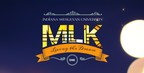 """January 16, 2015 MLK Celebration Concert, """"Living the Dream"""" presented at Indiana Wesleyan University, Marion, IN"""
