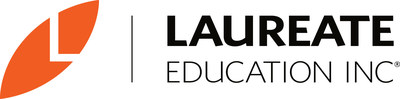 Laureate Education INC logo