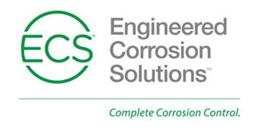 ECS Demonstrates Wet Pipe Nitrogen Inerting Process to Eliminate Fire Sprinkler Leaks.  (PRNewsFoto/Engineered Corrosion Solutions, LLC)