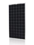 MEMC Silvantis M330 Solar Module.  (PRNewsFoto/MEMC Electronic Materials, Inc.)