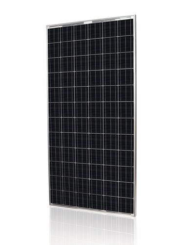 MEMC Introduces Silvantis M330 Solar Module