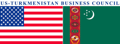 United States Business Delegation Announces First In History American Business Mission to