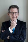 DEA Chairman of the Supervisory Board Lord Browne
