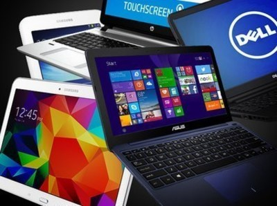 Cyber Monday Laptop Deals 2015 Power Up Your Savings at Hideal.net