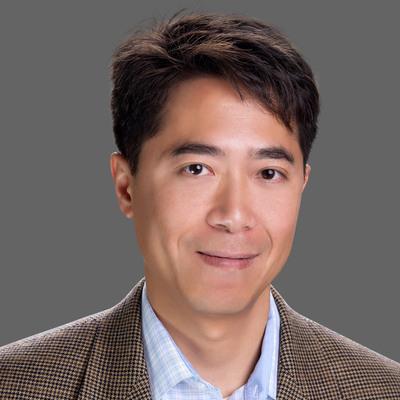 Adam Li, Legend3D Director of Software Engineering. (PRNewsFoto/Legend3D, Inc.) (PRNewsFoto/LEGEND3D, INC.)