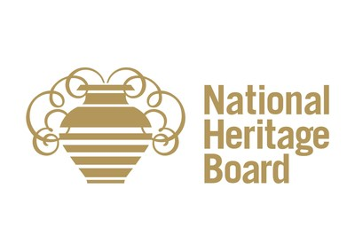 National Heritage Board Logo