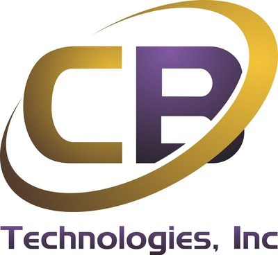 CB Technologies, Inc.