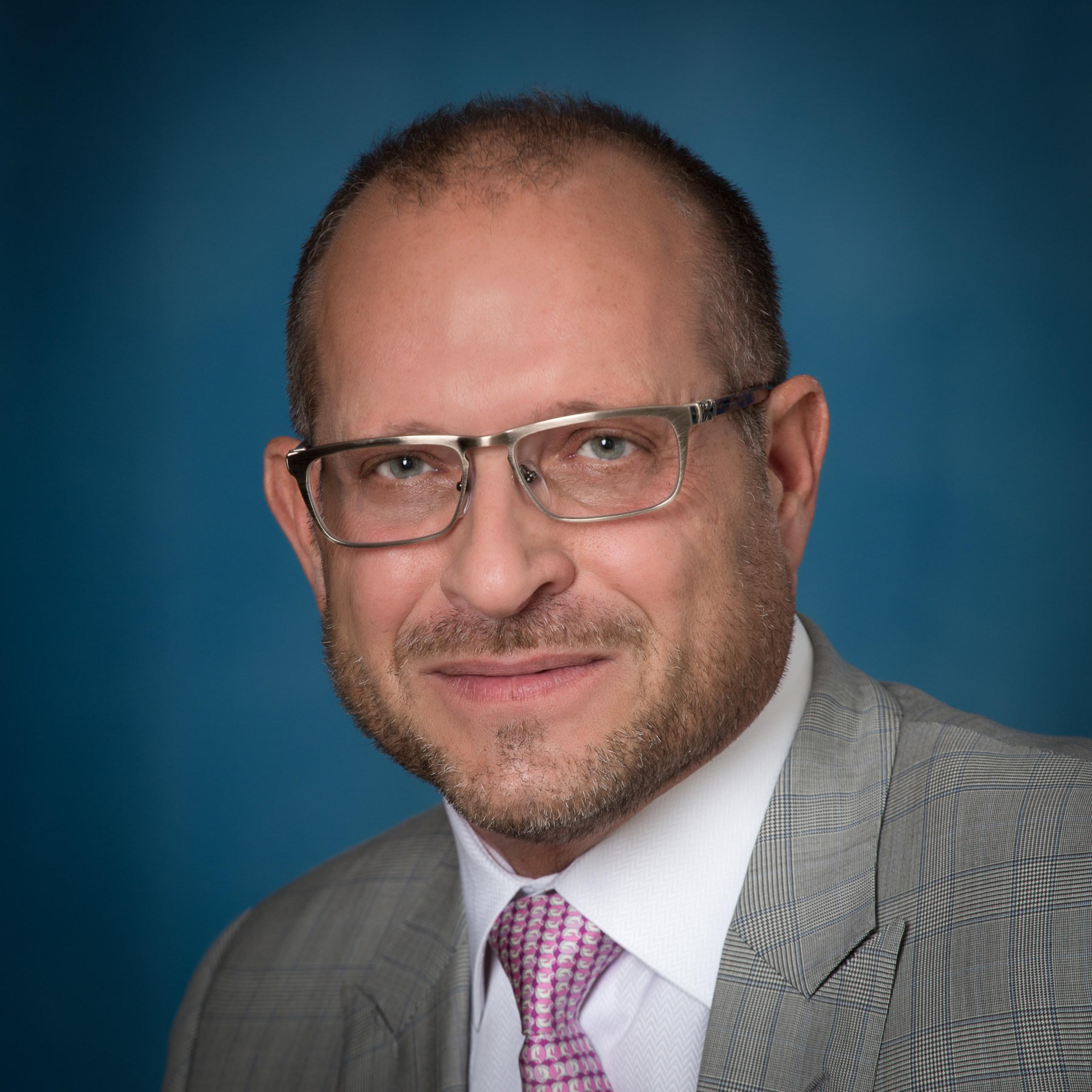 Craig Amato will join V3 Transportation as a senior advisor and investor on Jan. 1, 2016.