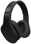 Phaz Model P3 Bluetooth Headphones