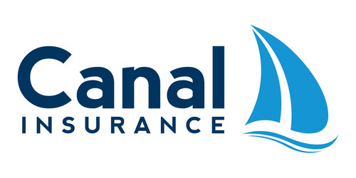 Established in 1939 and headquartered in Greenville, South Carolina, Canal Insurance Company is recognized in the industry as a stable, responsive and financially strong insurer of commercial trucking operations. For more information, please visit  www.canalinsurance.com . (PRNewsFoto/Canal Insurance Company) (PRNewsFoto/)