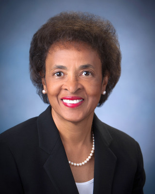 Talmer Bancorp, Inc. and Talmer Bank and Trust Boards Appoints New Board Member, Barbara J. Mahone. (PRNewsFoto/Talmer Bancorp, Inc.) (PRNewsFoto/TALMER BANCORP, INC.)