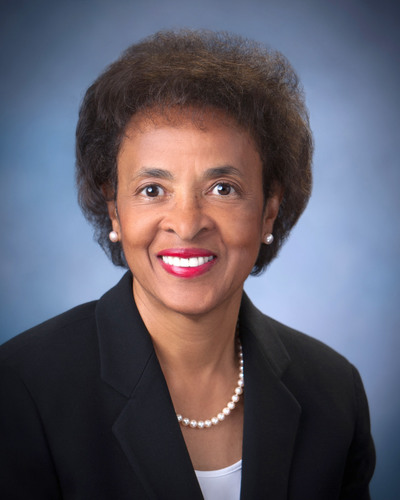Talmer Bancorp, Inc. and Talmer Bank and Trust Boards Appoints New Board Member, Barbara J. Mahone. ...