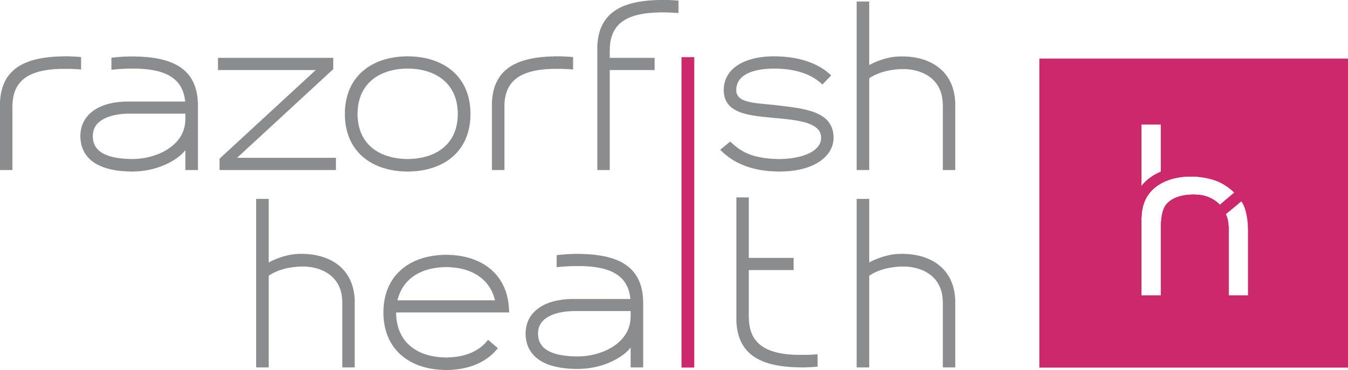 Razorfish Health