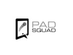 PadSquad launches next generation of native advertising solutions for the mobile optimized web, powered by Polar's MediaVoice platform.  (PRNewsFoto/PadSquad)