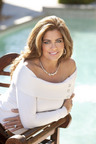 Lifestyle Designer Kathy Ireland & Noted Surgeon and Researcher, Dr. David Scharp To Launch Skin Rejuvenation Product, Stemage, From Stem Cell-Derived Ingredients