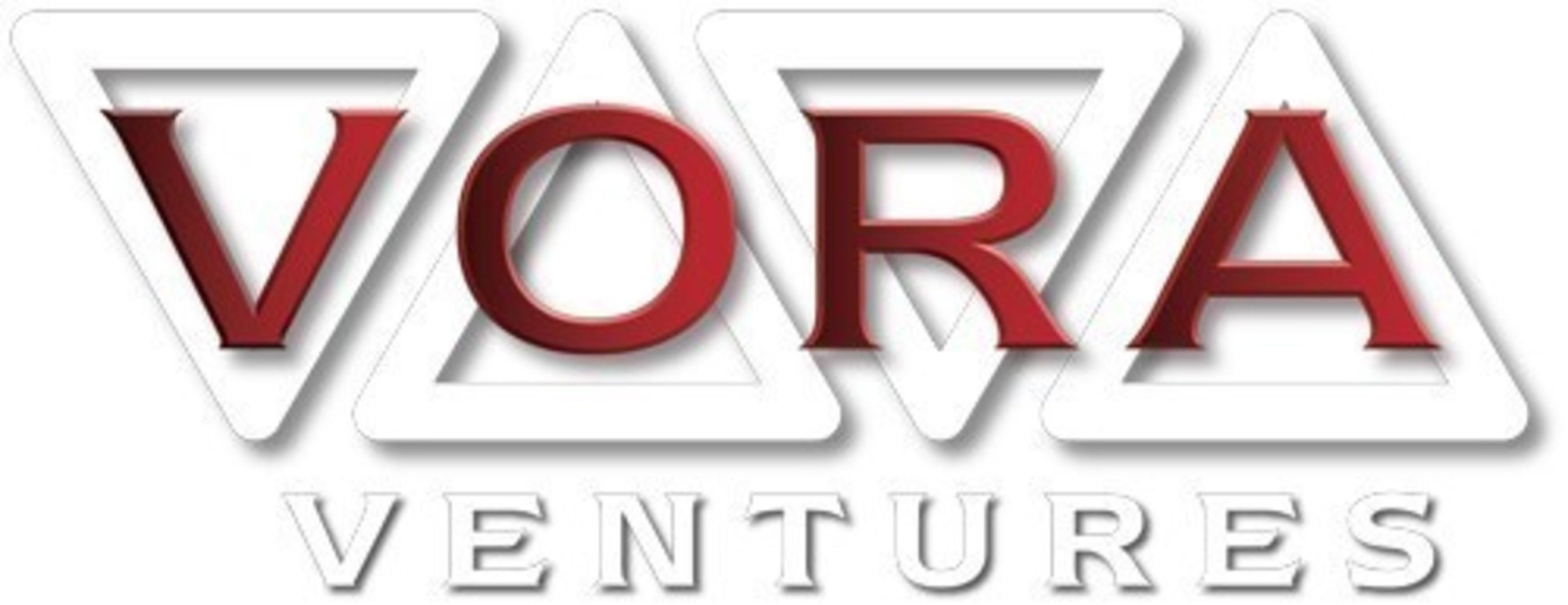 Vora Ventures Recognized as a Proud Sponsor of the NJ Tech Meetup