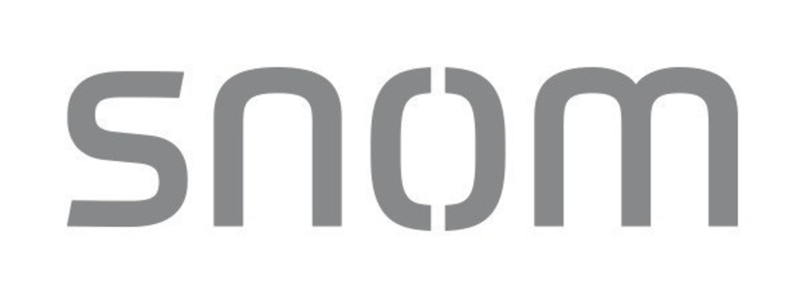 Snom and GSMK Expand Collaboration to Develop Highly Secure Telephones
