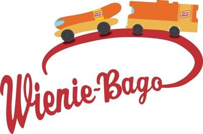 Oscar Mayer Wienie-Bago Logo