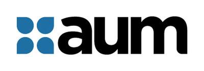 American Utility Management unveils AUM Advanced Analytics