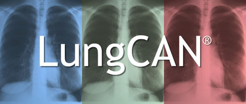 LungCAN Celebrates Lung Cancer Screening Breakthrough