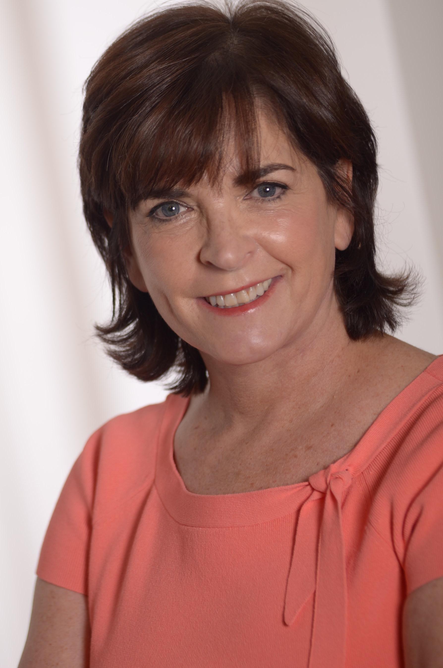 Marianne Ryan
