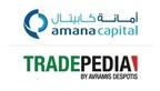 Amana Capital (PRNewsFoto/Amana Capital)