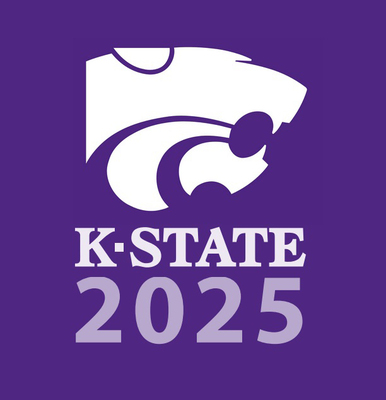 Kansas State Cars recently discussed some of the highlights of the K-State 2025 Visionary Plan.  (PRNewsFoto/Briggs Auto Group)