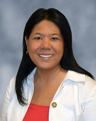 Karmanee Governor joins Lockton Nashville's Healthcare Practice as an Account Executive