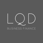 Two years ago, LQD's founders noticed that existing small business financing solutions were too restrictive, took too long, were extremely expensive, and were insufficient in serving all the financing needs of a business. LQD's founders also noticed that so called small business lending 'innovators' weren't really innovators at all-they were just applying the same traditional small business loan thinking to the internet. We founded LQD to address this gap and fundamentally change small business lending. We have developed the only structured loan available to small businesses through a quick and convenient process.