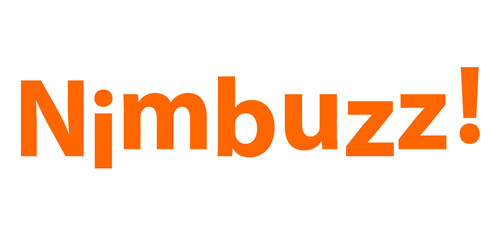 Amobee and Nimbuzz Partner to Bring Socially Relevant Mobile Advertising Inventory to Advertisers