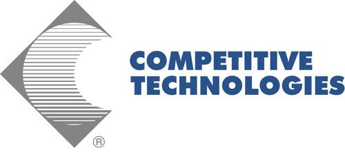Unlocking the Potential of Innovation(R). (PRNewsFoto/Competitive Technologies, Inc.) (PRNewsFoto/COMPETITIVE ...