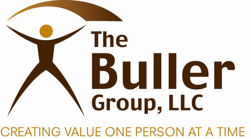 Buller Group Client Awarded Blanket Purchase Agreement for Cybersecurity Services