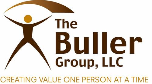 The Buller Group, LLC.  (PRNewsFoto/The Buller Group, LLC)