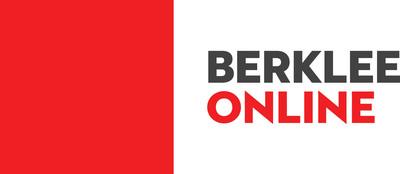 Berklee Online.  (PRNewsFoto/Berklee College of Music)