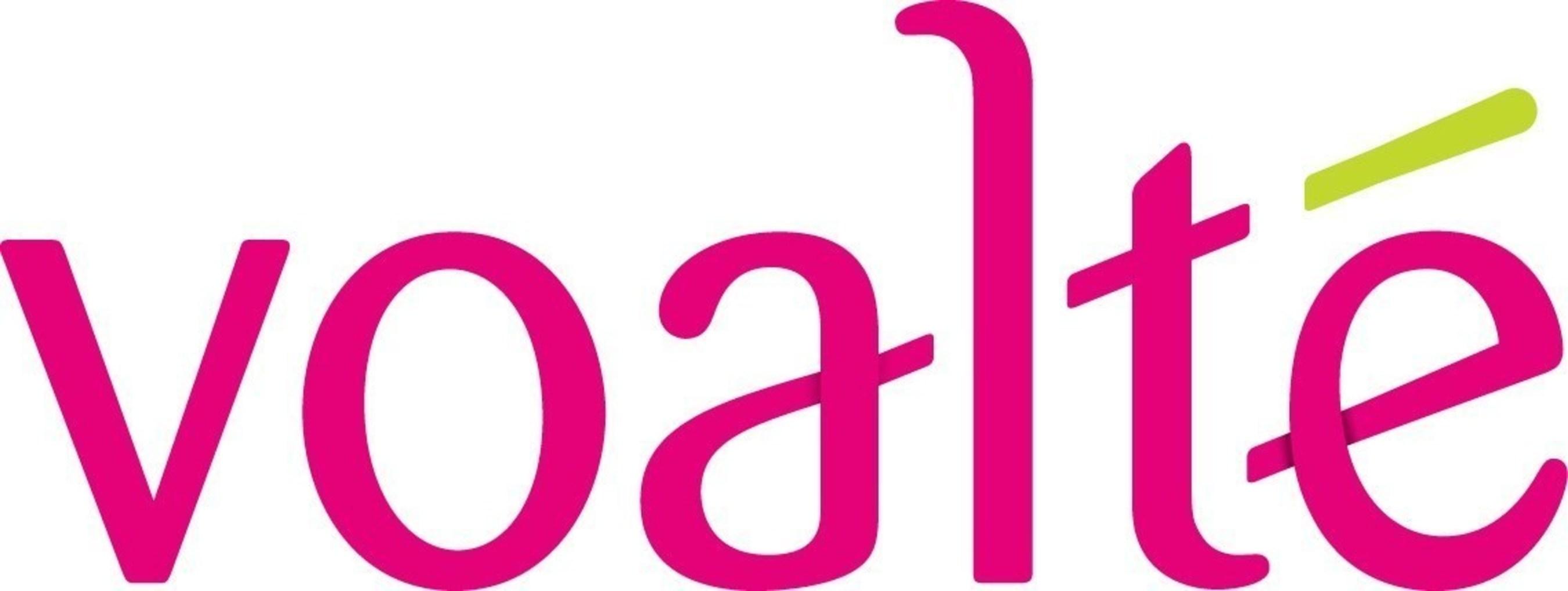 About Voalte: Voalte develops smartphone alternatives that simplify caregiver communication. Voalte enables ...