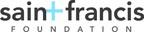 Saint Francis Foundation of San Francisco