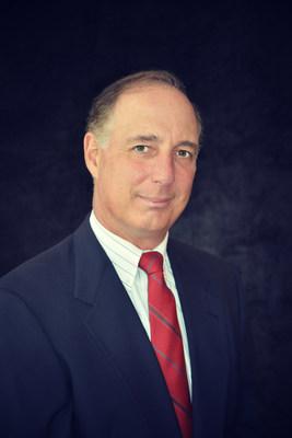 Bob Shepro