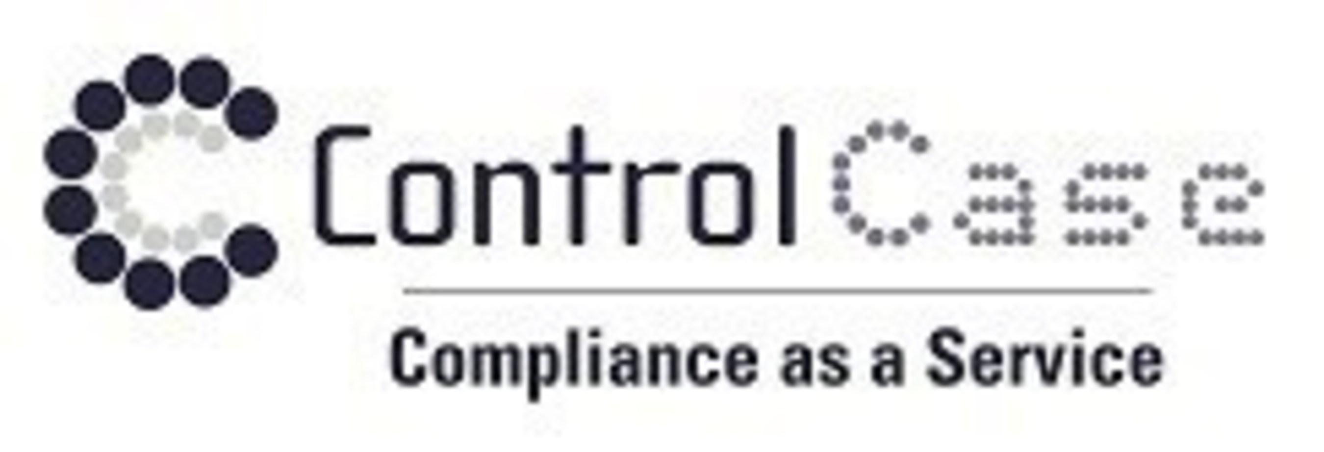 Gartner Includes ControlCase for IT Risk Management in 2015 Magic Quadrant
