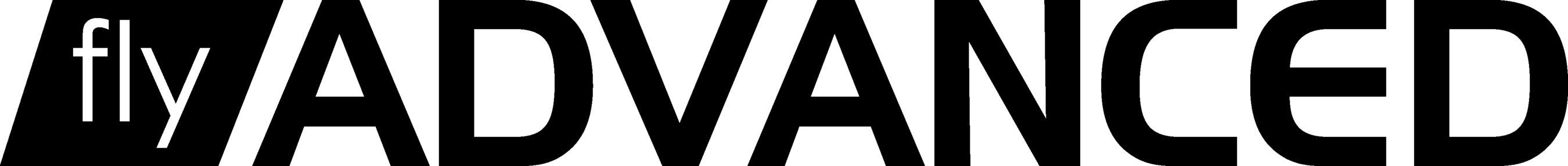 flyADVANCED logo