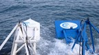 Eco Wave Power Receives