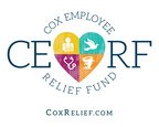 Cox Employee Relief Fund